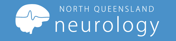 Welcome to North Queensland Neurology Logo